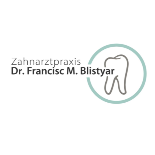 Bild zu Zahnarztpraxis Dr. Francisc Marcel Blistyar in Nürnberg