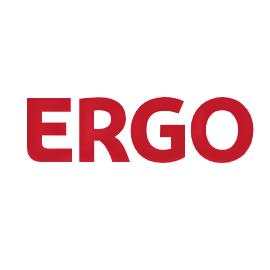 Bild zu ERGO Versicherung Baris Celikkaya in Düsseldorf