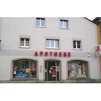 Bild zu Markt-Apotheke in Bruck in der Oberpfalz