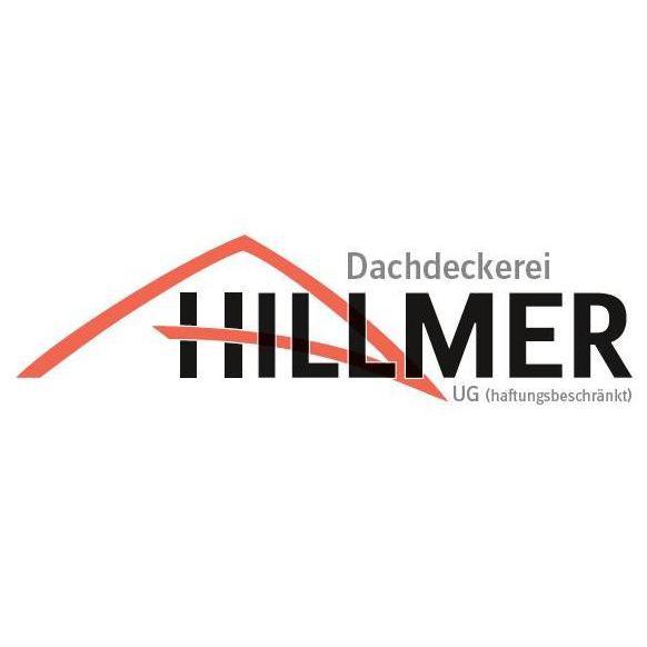 Bild zu Dachdeckerei Hillmer UG in Oldenburg in Oldenburg
