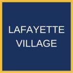 Lafayette Village