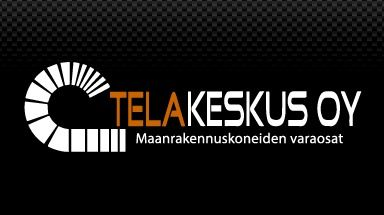 Suomen Telakeskus Oy