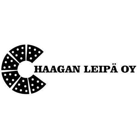 Haagan Leipä Oy