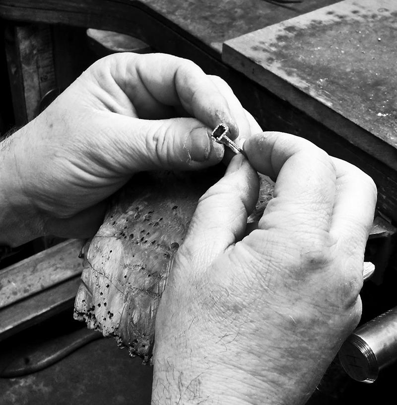 Hannoush Jewelers
