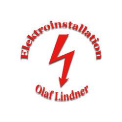 Elektroinstallation Olaf Lindner Inh. Olaf Lindner