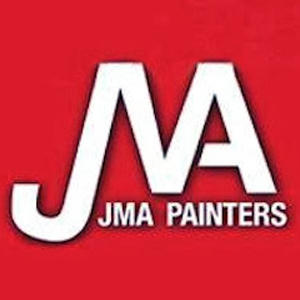 JMA Painters - New Orleans - New Orleans, LA 70123 - (504)229-2083 | ShowMeLocal.com