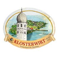 Bild zu Klosterwirt Chiemsee GmbH in Frauenchiemsee Gemeinde am Chiemsee