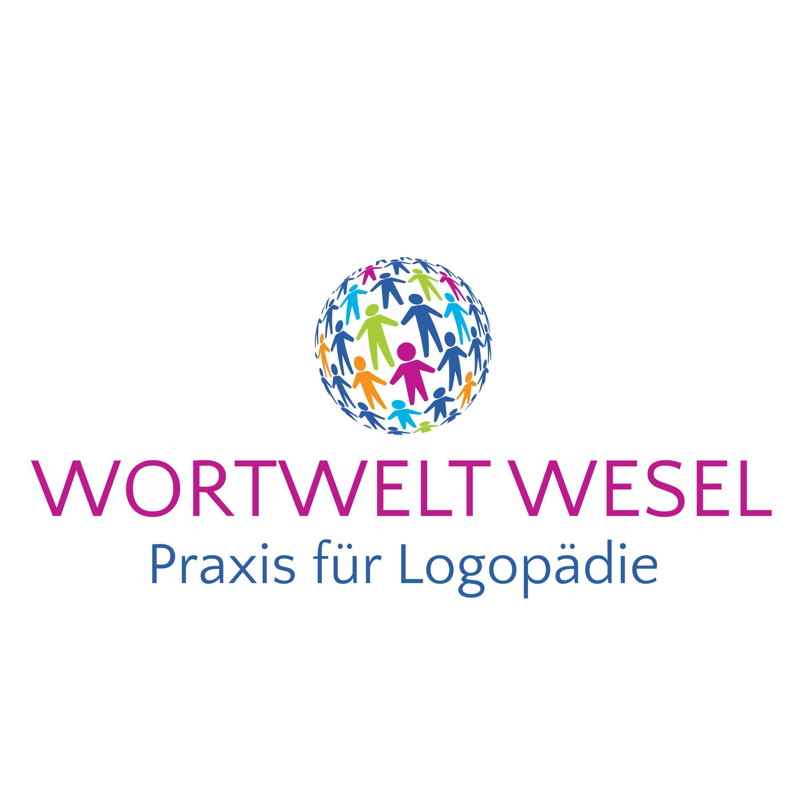 Bild zu WORTWELT WESEL - Praxis für Logopädie in Wesel