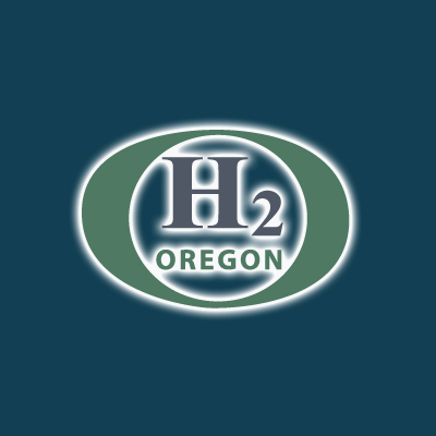 H2O Oregon LLC