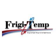 Frigi Temp - Youngsville, NC - Heating & Air Conditioning