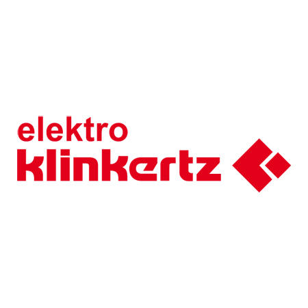 Bild zu Elektro Klinkertz GmbH in Nettetal