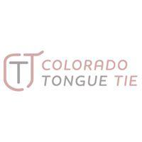 Colorado Tongue Tie Center