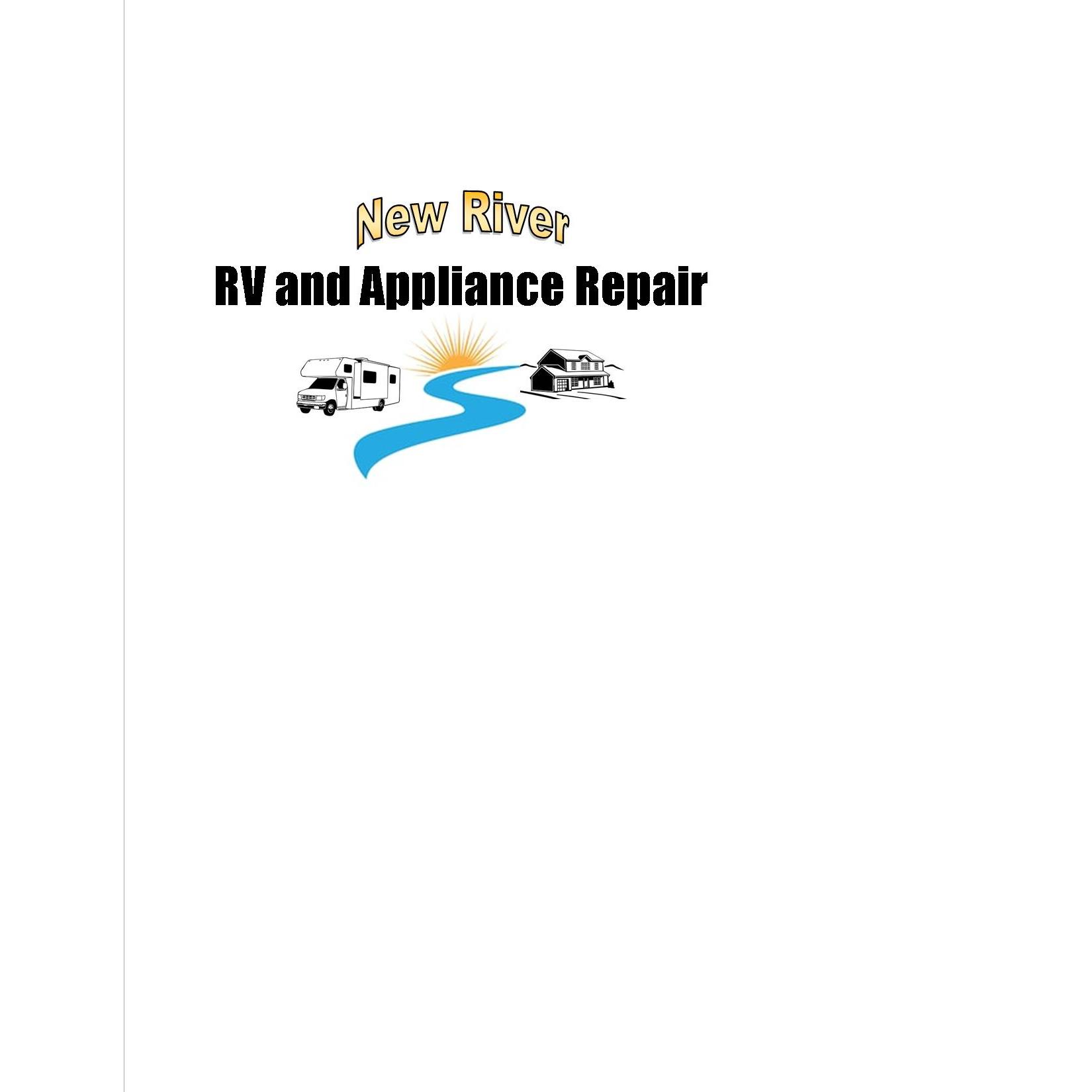 New River RV and Appliance Repair