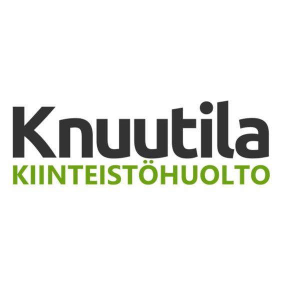 Kiinteistöhuolto Knuutila Oy