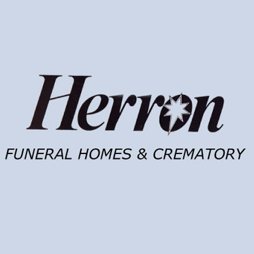 Herron Funeral Homes & Crematory - Bethlehem, PA - Funeral Homes & Services