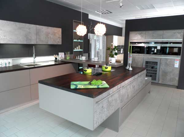 k chen studio seidler gmbh einbauk chen in adorf oelsnitzer stra e 44 a. Black Bedroom Furniture Sets. Home Design Ideas