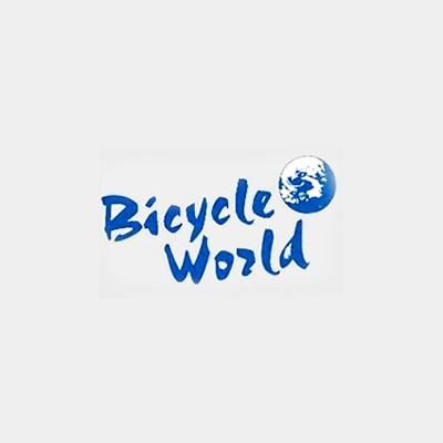 Bicycle World Inc - Dubuque, IA - Bicycle Shops & Repair