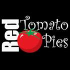 Red Tomato Pies
