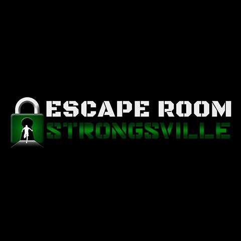 Escape Rooms Near Me Halloween