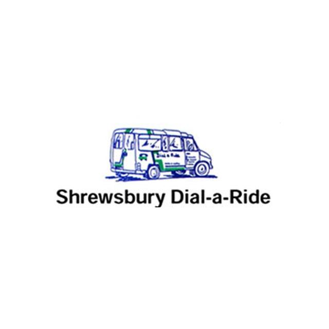 Shrewsbury Dial-a-Ride