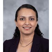 Archita P Desai, MD