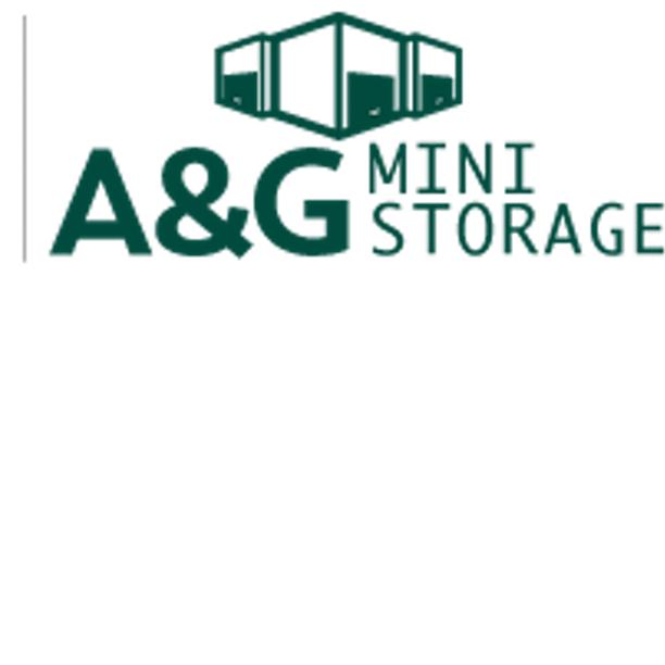 A&G Mini Storage