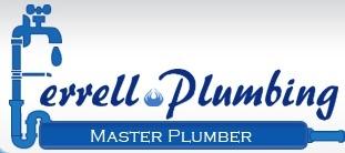 Ferrell Plumbing