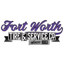 Fort Worth Tire & Service, Inc.