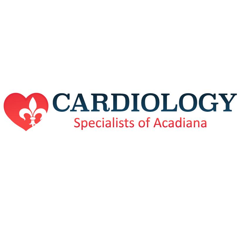 Cardiology Specialists of Acadiana LLC - Lafayette, LA - Cardiovascular