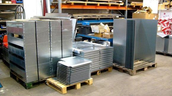 MT-Steel Oy