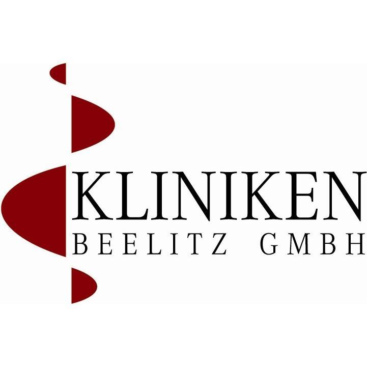 Bild zu Kliniken Beelitz GmbH, Fachkrankenhaus für neurologische Frührehabilitation, Neurologische Rehabilitationsklinik in Heilstätten Stadt Beelitz in der Mark