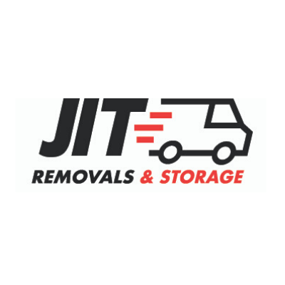 JIT Removals & Storage