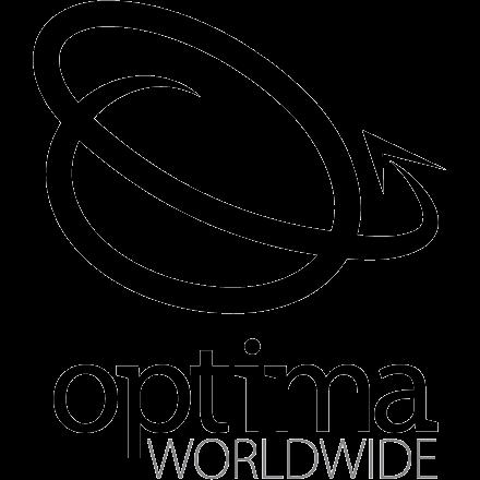 Optima Worldwide Limited