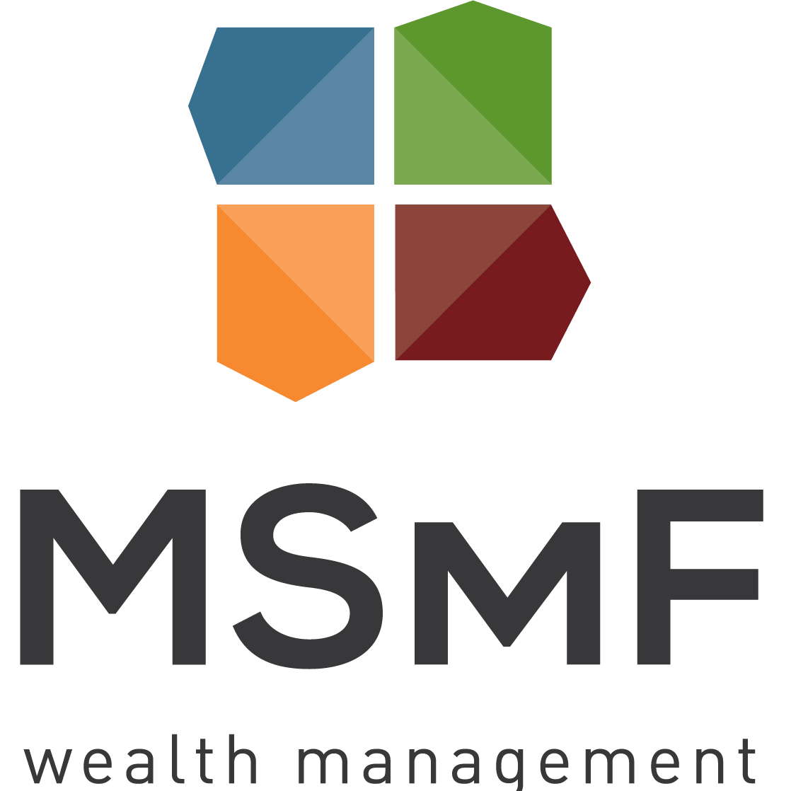 MSMF Wealth Management - St. Louis, MO - Financial Advisors