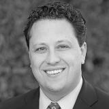 Wes Previant - RBC Wealth Management Financial Advisor - Pasadena, CA 91101 - (626)204-2142 | ShowMeLocal.com