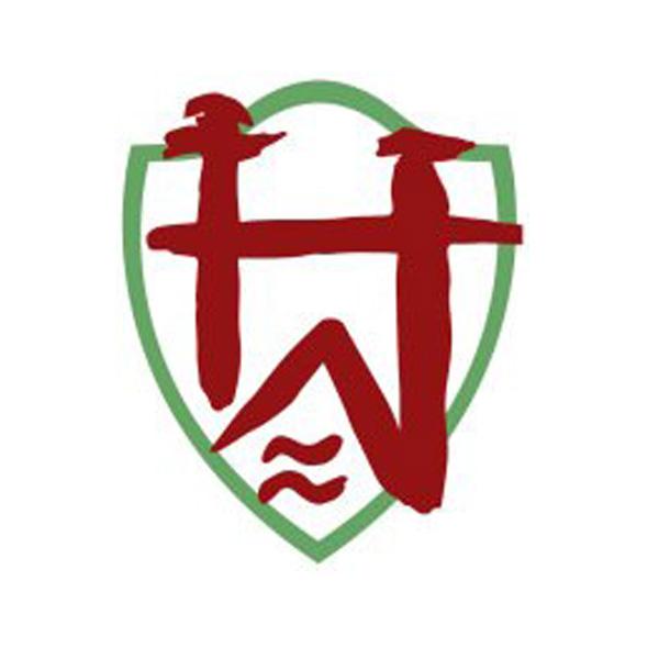 Bild zu Schunk, Ritterswürden und Kollegen in Waltrop