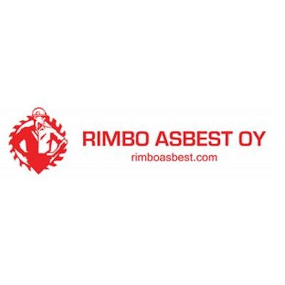 Rimbo Asbest Oy