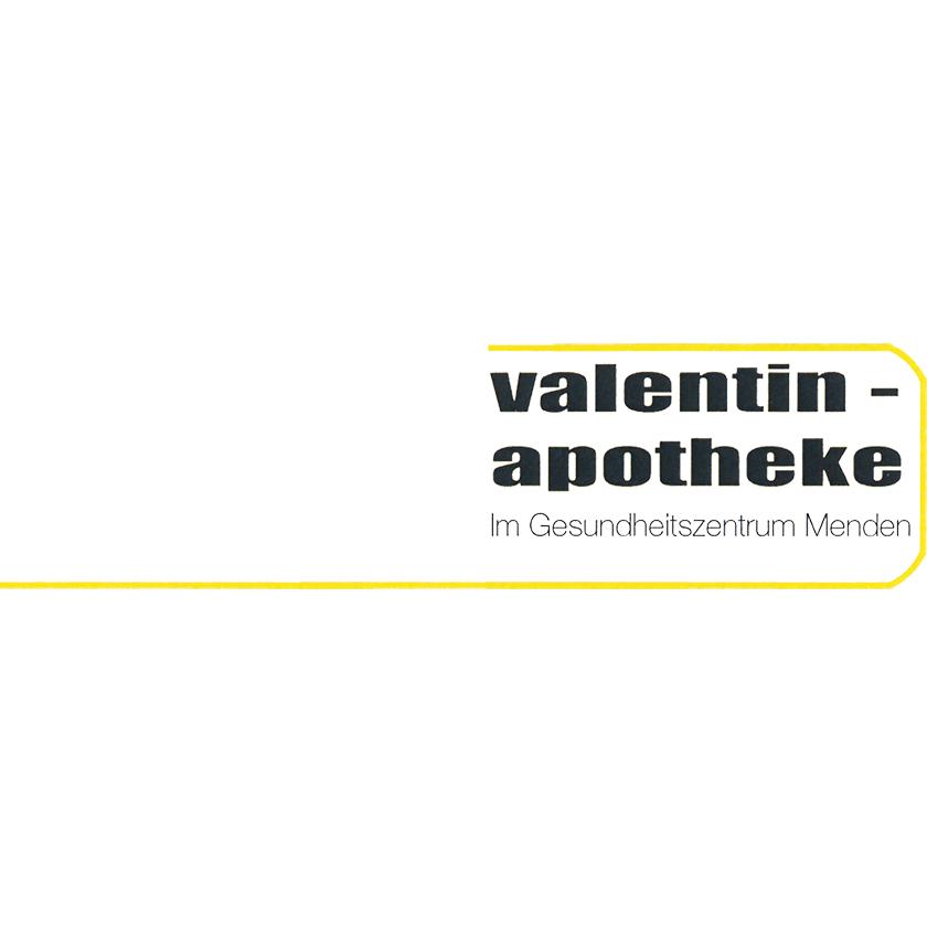 Bild zu Valentin-Apotheke in Sankt Augustin