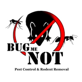 Bug You Not Pest Control and Rodent Removal