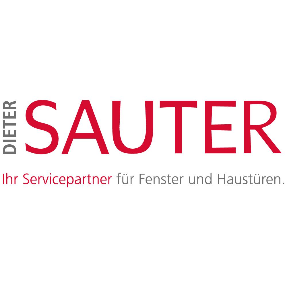 Bild zu Dieter Sauter Rollladen- und Fensterbau GmbH & Co.KG in Wetzlar