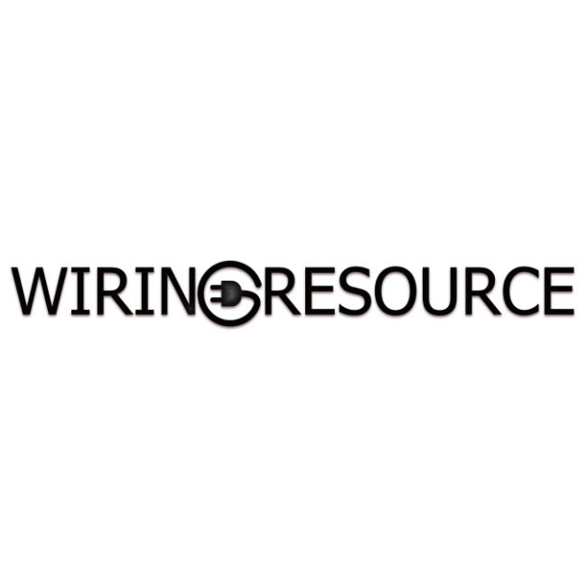 Wiring Resource LLC