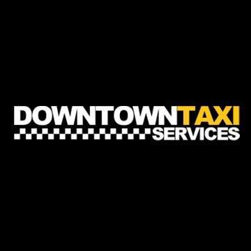 Downtown Taxi Services