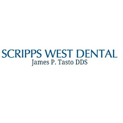 Scripps West Dental