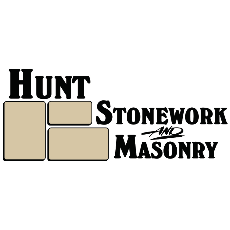 Hunt Stonework and Masonry