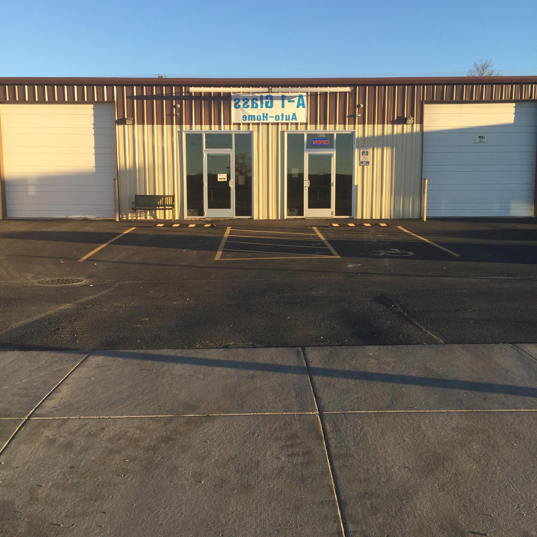 Business Directory For Laurel, MT