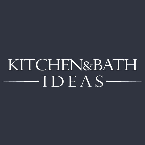 Kitchen & Bath Ideas Virginia