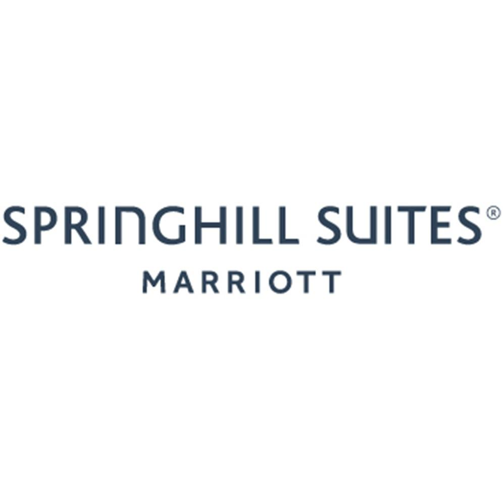 SpringHill Suites by Marriott Austin West/Lakeway