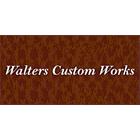 Walters Custom Works Inc