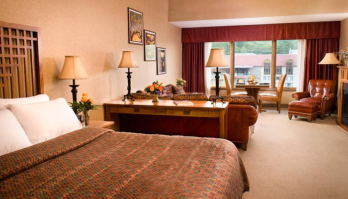 Https Www Omnihotels Com Hotels Asheville Grove Park Spa