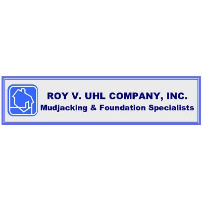 Uhl Roy V Company Inc - Topeka, KS - General Contractors